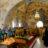 Торжественное всенощное бдение в Свято-Троицком храме Йошкар-Олы.